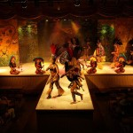 Brazilian Dance Show Dancing trips. Travel. Learn. Dance.