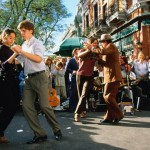 Dancing Tours Dancing trips. Travel. Learn. Dance.