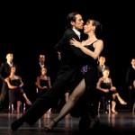 Tango Shows Dancing trips. Travel. Learn. Dance.