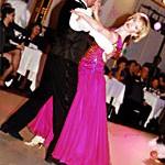 dancetango