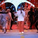 Brazilian Dance and Music Show Dancing trips. Travel. Learn. Dance.