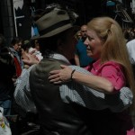 Having Fun on the Streets of Buenos Aires Dancing trips. Travel. Learn. Dance.