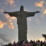 Dancing trips. Travel. Learn. Dance. Rio de Janeiro, Brazil City Tour