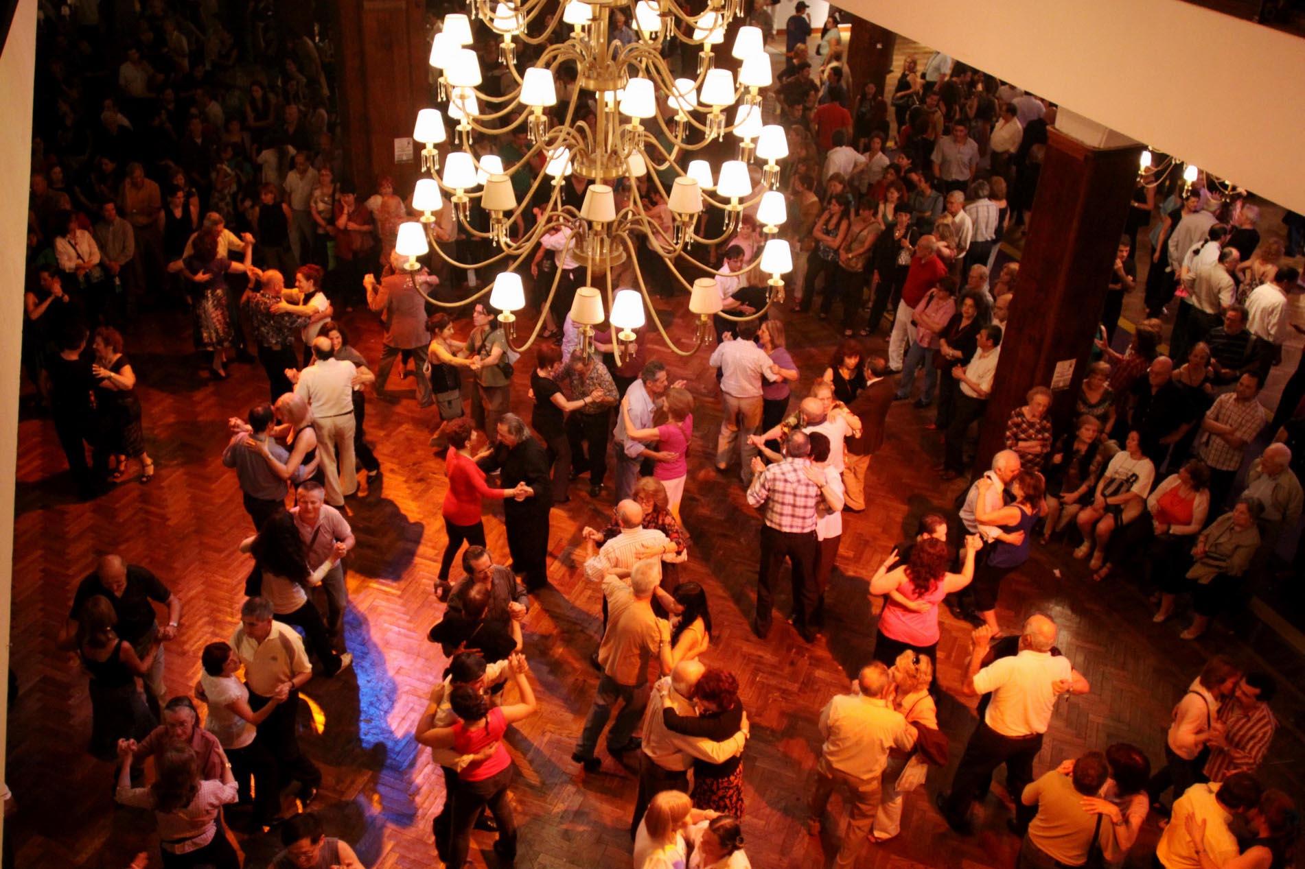 Washington Dc Tours >> Dancing Trips. Travel. Learn. Dance. - Tango Trip Buenos Aires, Brazilian Dancing Tours