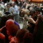 Tango Party Dancing trips. Travel. Learn. Dance.